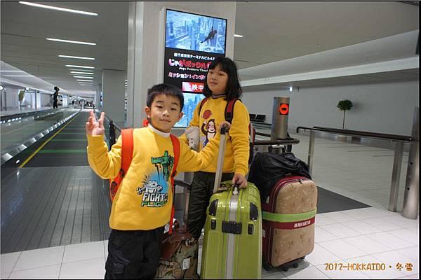 D1機場釧路057.JPG