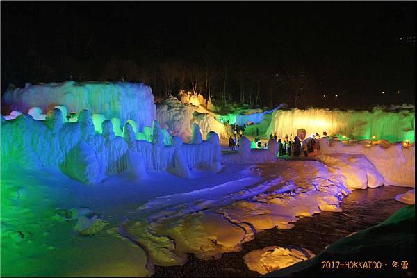 D3-冰瀑祭003.JPG