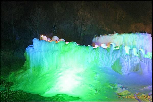 D3-冰瀑祭004.JPG