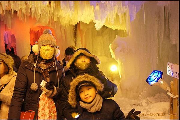 D3-冰瀑祭011.JPG