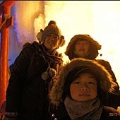 D3-冰瀑祭023.JPG