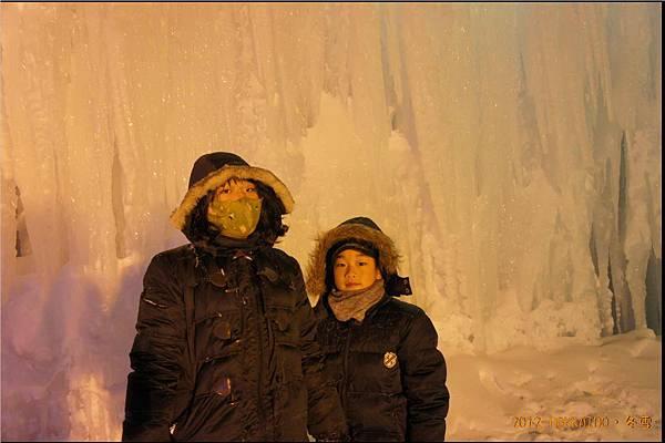 D3-冰瀑祭032.JPG