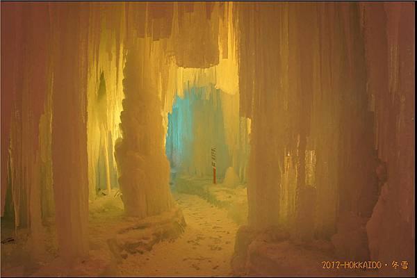 D3-冰瀑祭055.JPG