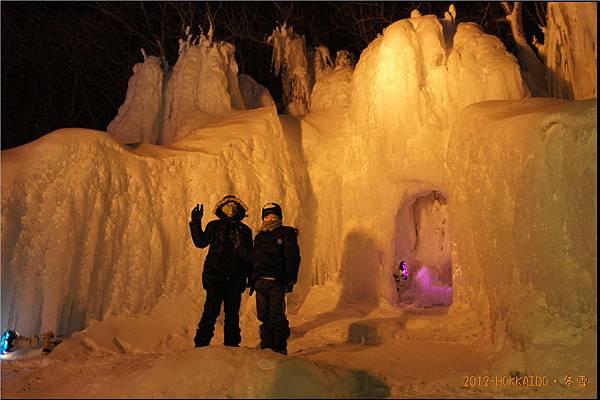 D3-冰瀑祭058.JPG