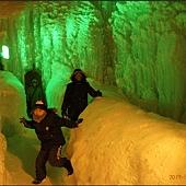 D3-冰瀑祭060.JPG