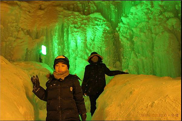 D3-冰瀑祭061.JPG