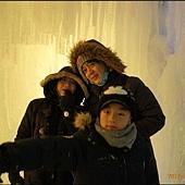D3-冰瀑祭065.JPG