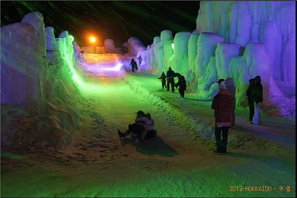 D3-冰瀑祭066.JPG