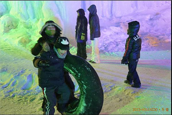 D3-冰瀑祭067.JPG