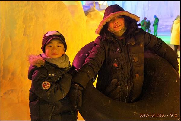 D3-冰瀑祭069.JPG