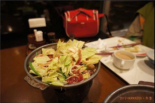 D3-朝陽亭晚餐012.JPG