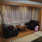 D3-朝陽亭飯店001.JPG