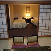 D3-朝陽亭飯店004.JPG