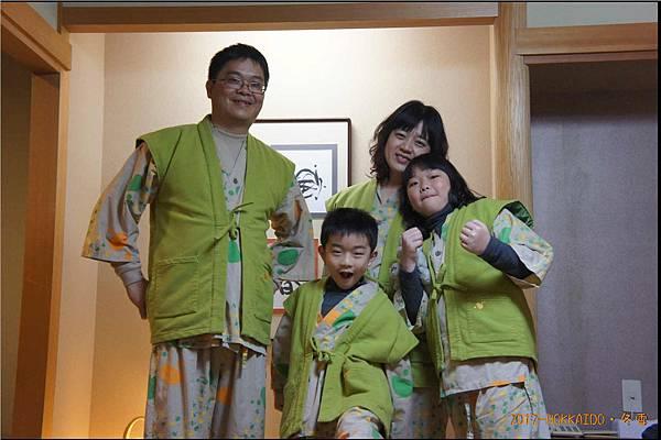D3-朝陽亭飯店038.JPG