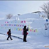 D4-旭山動物園005.JPG