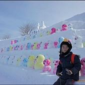 D4-旭山動物園010.JPG