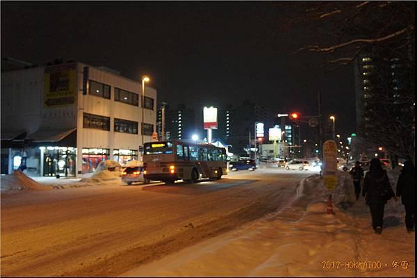 D4-札幌啤酒園006.JPG