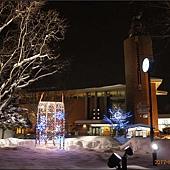 D4-札幌啤酒園015.JPG