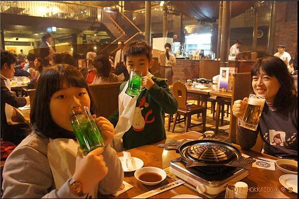 D4-札幌啤酒園032.JPG