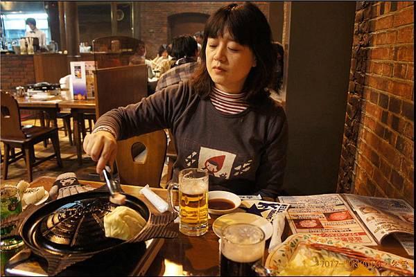 D4-札幌啤酒園034.JPG