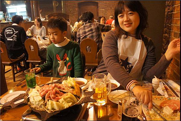 D4-札幌啤酒園040.JPG