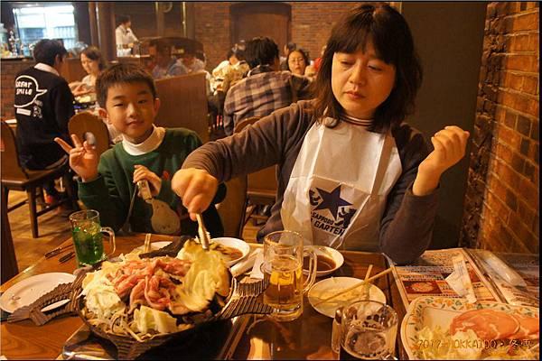 D4-札幌啤酒園041.JPG