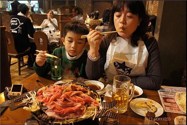 D4-札幌啤酒園044.JPG