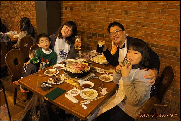 D4-札幌啤酒園046.JPG