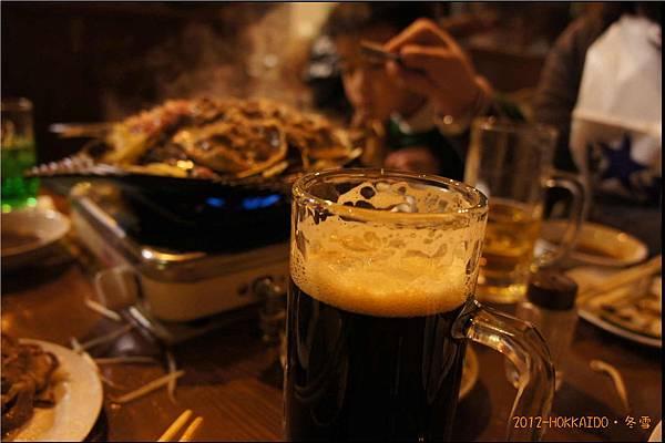 D4-札幌啤酒園049.JPG
