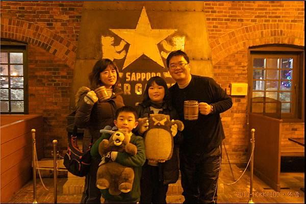 D4-札幌啤酒園062.JPG