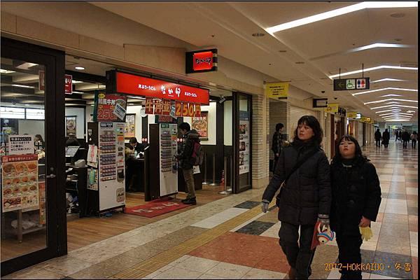 D4-札幌啤酒園091.JPG