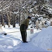 D6-道廳雪祭005.JPG