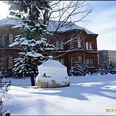 D6-道廳雪祭010.JPG