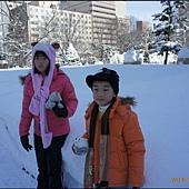 D6-道廳雪祭011.JPG