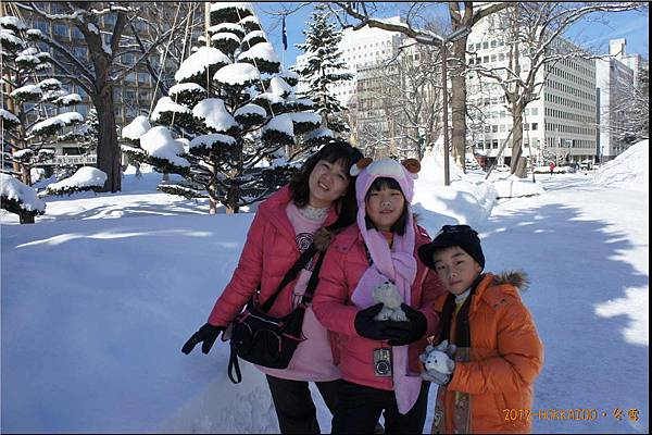 D6-道廳雪祭014.JPG