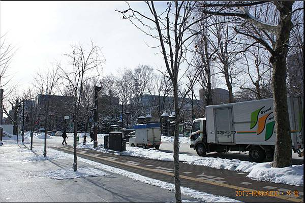 D6-道廳雪祭034.JPG