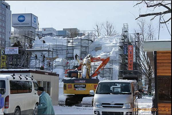 D6-道廳雪祭042.JPG