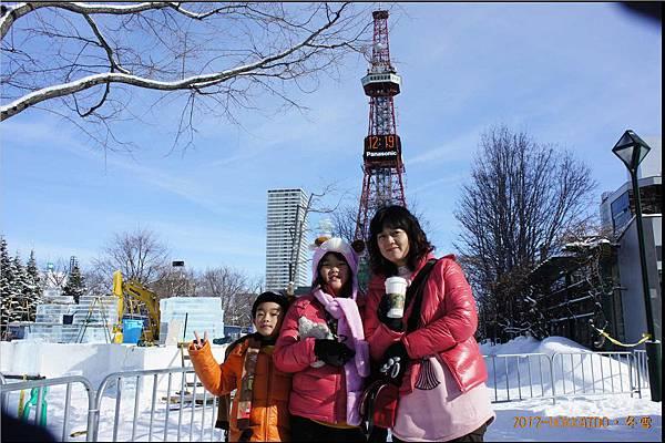 D6-道廳雪祭054.JPG