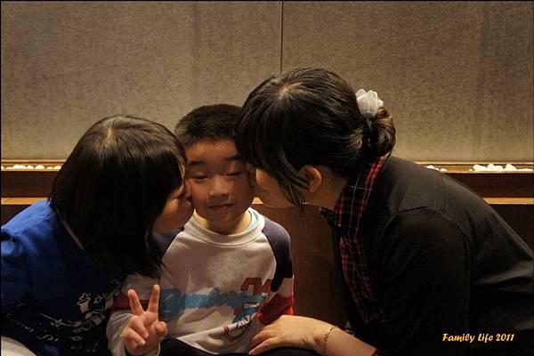 RAY2011生日-8