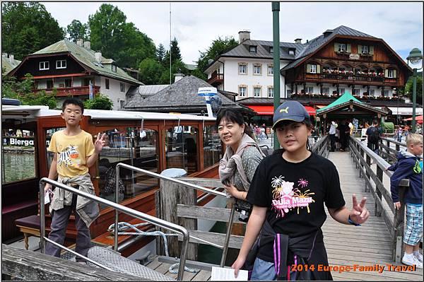 國王湖0714-142.JPG