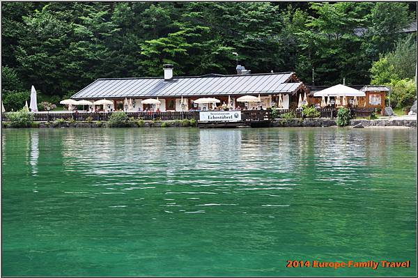 國王湖0714-157.JPG