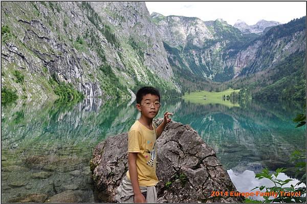 國王湖0714-350.JPG