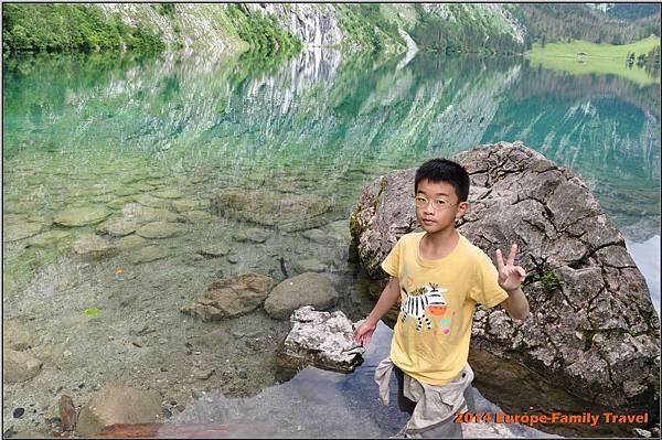 國王湖0714-354.JPG