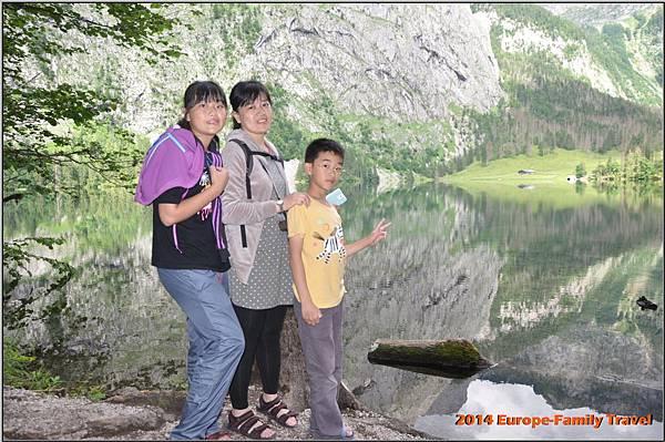 國王湖0714-414.JPG
