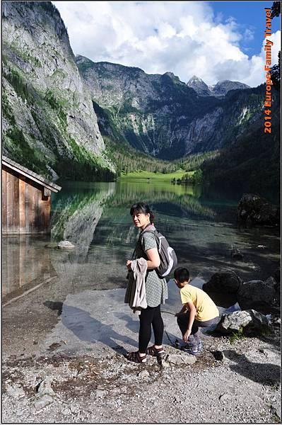 國王湖0714-482.JPG