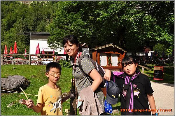 國王湖0714-539.JPG