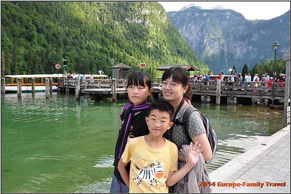 國王湖0714-580.JPG