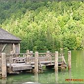國王湖0714-590.JPG