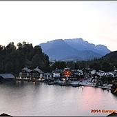 國王湖0714-681.JPG
