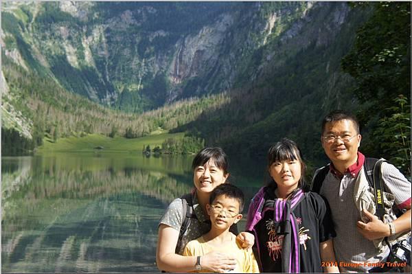 國王湖0714-078